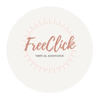 Free Click Virtual Assistance