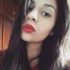 camila Hernandes