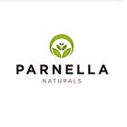 Parnella Naturals