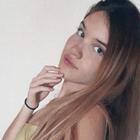 Rocío Moliterno