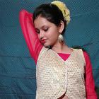 Pratishtha Asthana
