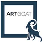 ART GOAT WALL ARTS
