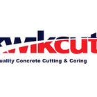 Kwikcut & Coring