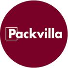 packvillaindia