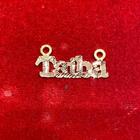 Taiba 💕 hells up ✌️✌️
