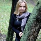 Nataly Koval'ova