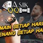 https://asikas.com