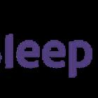 Sleep Ninja