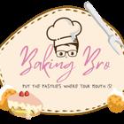 Baking Bro
