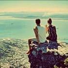 dafina_mustafa_1
