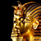 Pharaoh's costumes