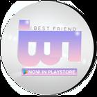 iBestfriend