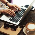 Guestblog Web