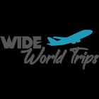 wideworldtrips