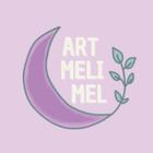 MelimelArt