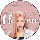 mini_chanuwu