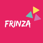 Frinzaofficial