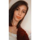 lilya 💛ليليا