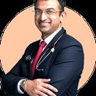 dr_ganesh_ramalingam