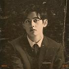 TaehyungGim