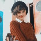 Anetka Holmanová
