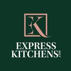 expresskitchens