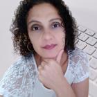 Elisabete Lopes
