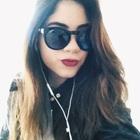 Thalita Moram