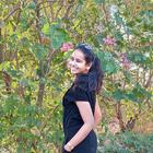 Radhika Mantri