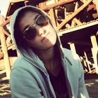 Ariana #
