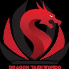 dragontaekwondo