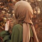 Yara Alomari