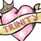 Trinity Wright