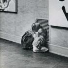 MohammadReza