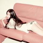 百合 Yuri