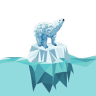 iceberggiftcards
