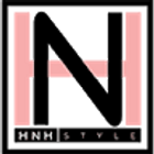 hnh style