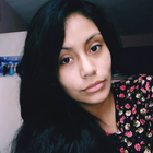 Estrellita Ayala ✨