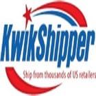 Kwikshipper