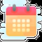 calendarglobal