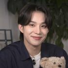 Jungwoo :(<3