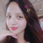 sarahmarie1627