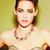 ♕ Kristen Jaymes Stewart. ♕