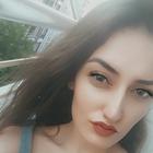 Leyla Yurdakul