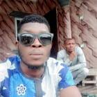 Osita Eboagwu