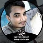 Mohsin Chaudhary