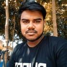 Md Mohiuddin Shuvo