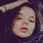 jasmine_12121jasmi