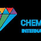 Chemworld International