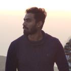 Varun K V